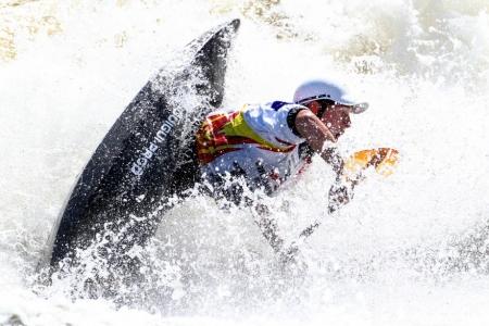 20150904-03136 ottawa river