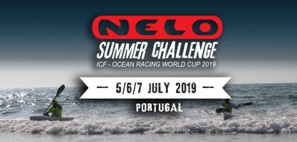 2019 Ocean Racing World Cup Portugal