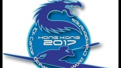 #ICFoceanracing 2017 Canoe World Championships, Hong Kong - Saturday