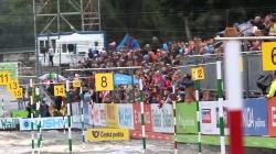 Sunday Highlight - 2015 ICF Canoe Slalom World Cup Prague