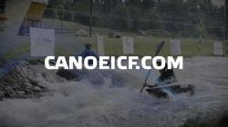 Watch live Promo /  2018 ICF Slalom World Championships Rio