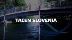 Watch Live Promo / 2018 ICF Canoe Slalom World Cup 4 Tacen