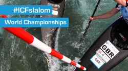 REPLAY : TEAM C2M & K1W Finals | Lee Valley 2015