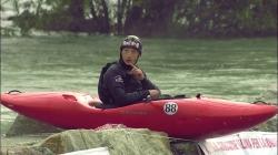 #ICFslalom 2017 Canoe World Cup 4 Ivrea