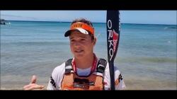 Nicolas NOTTEN South Africa / Kayak Gold - 2021 ICF Canoe Ocean Racing World Championships Lanzarote