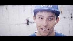#ICFslalom - Olympic Bronze medalist Jiri Prskavec, Czech Republic, profile