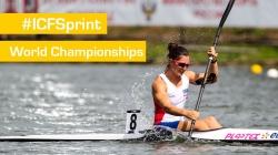 REPLAY : Saturday FINALS   2015 ICF Canoe Sprint World Championships   Milan