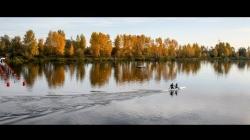 2018 ICF Canoe Sprint Super Cup Barnaul Russia / Semis & Finals