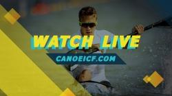 Watch Live Promo / 2021 ICF Canoe Sprint & Paracanoe World Cup & European Olympic Qualifiers