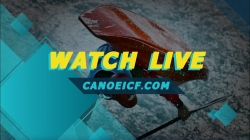 Watch Live Promo / 2019 ICF Canoe Freestyle World Championships Sort