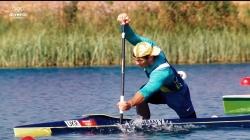 #ICFsprint 2017 Canoe World Cup 1 Montemor-o-Velho - Promo