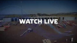 Watch Live Promo / 2018 ICF Canoe Sprint & Paracanoe World Championships Montemor