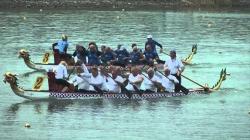48 10   Masters 50+ Men 500 m
