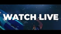 Watch Live Promo / 2021 ICF Stand Up Paddling (SUP) World Championships Balatonfüred Hungary