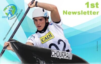 1st newsletter wcupfinal 2017
