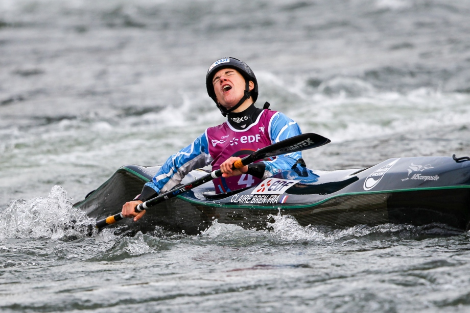 bren claire fra 2017 icf canoe wildwater world championships pau france 094