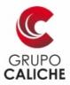 Grupo Caliche