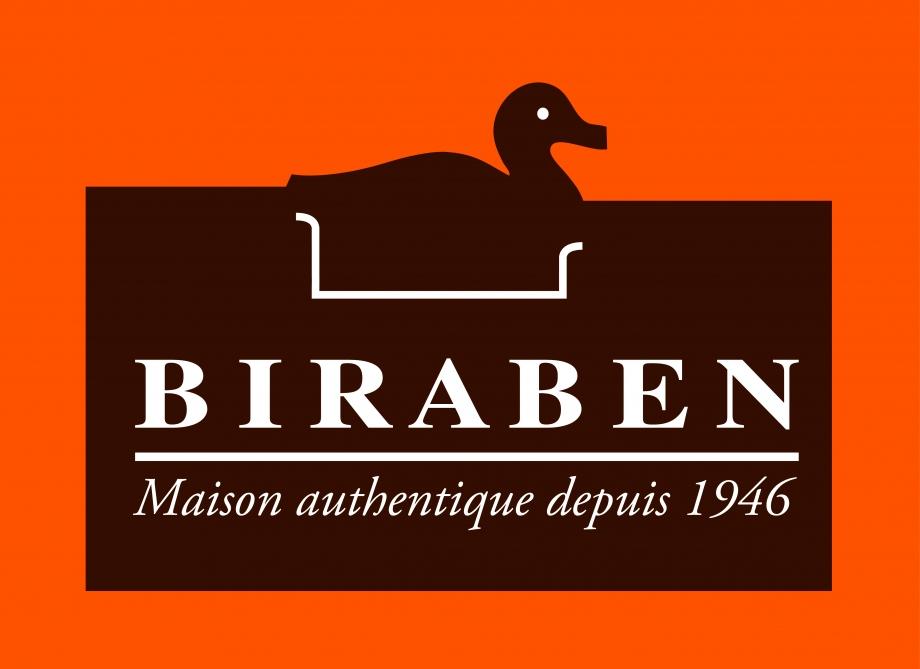 Biraben Championnat du monde de canoe kayak pau