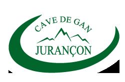 Cave de gan - Championnat du monde canoe kayak pau 2017