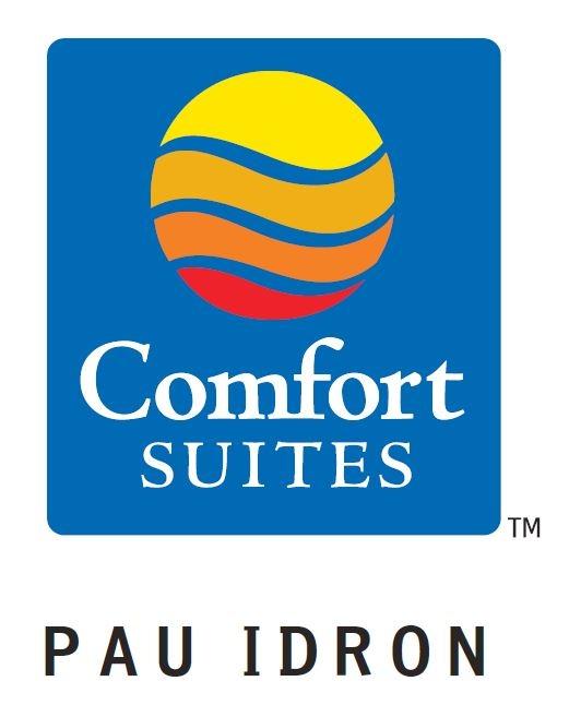 Comfort Suites Championnat du Monde canoe kayak pau