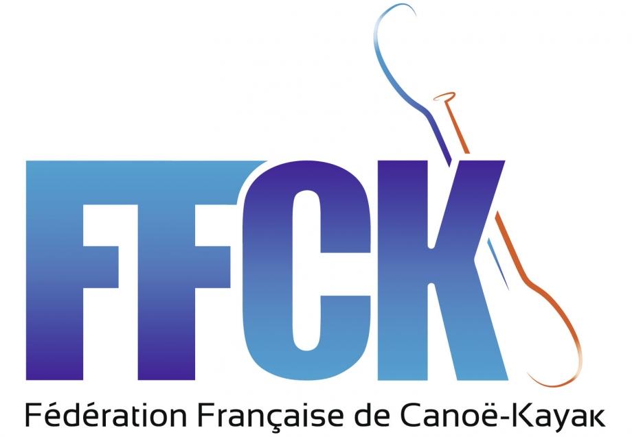 FFCK - championnat du monde canoe kayak pau 2017