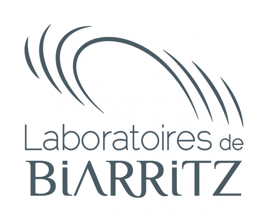 Laboratoire de Biarritz Championnat du Monde canoe kayak Pau