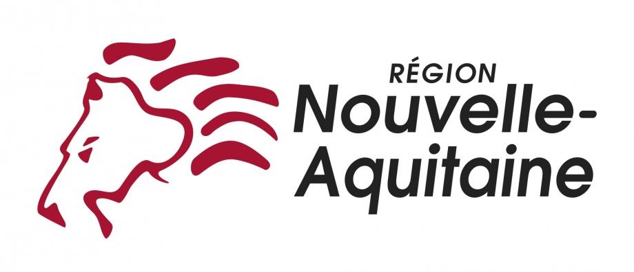 REGION NA - Championnat du monde canoe kayak pau 2017