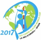 logo wc 2017 laseu