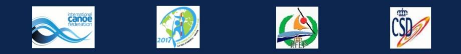logos cswcfinal2017 laseu