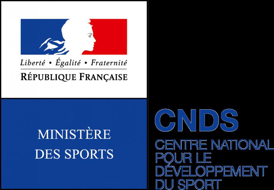 Ministère des sports - Championnat du Monde Canoe Kayak Pau