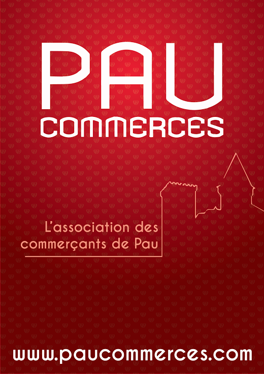 Pau Commerces Championnat du Monde canoe kayak