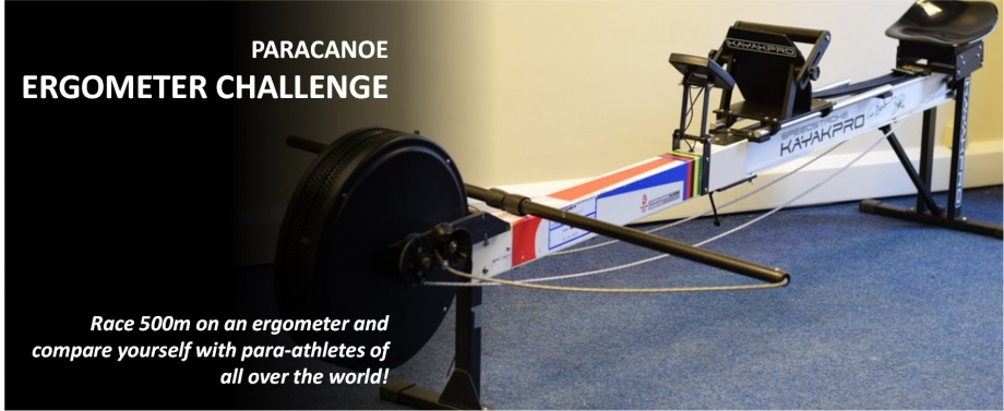Click to go to the Ergometer Challenge webpage