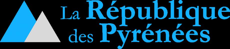 La République des Pyrénées Championnat du monde canoe kayak Pau