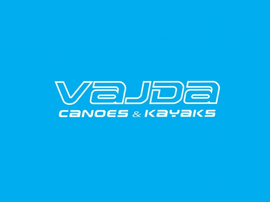 VAJDA - championnat du monde canoe kayak pau 2017