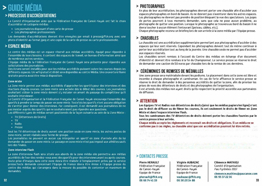 w17-dossierpresse fr bd version modifie page 18